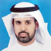 سالم محسن الحبيط