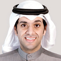 طارق عبدالله العيدان
