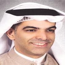 طارق محمد مساعد الصالح