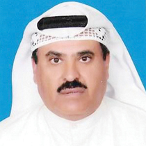 د. فهد المكراد
