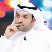 د. طلال العلي