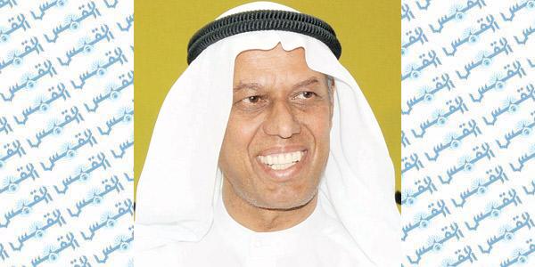 السلمان: الحكومة تطالب بالتقشف.. وتهدر المال