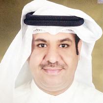 أحمد القضيبي