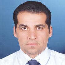 د. إبراهيم محمد دشتي