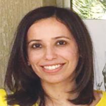 د. نور محمد الحبشي
