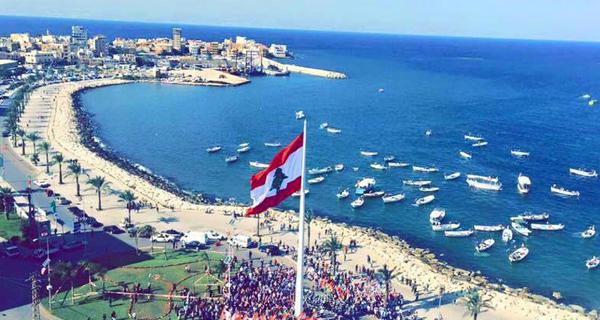 لبنان ile ilgili görsel sonucu