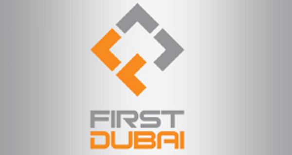 «دبي الأولى»: شراكات استراتيجية لتطوير مشاريع