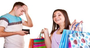 المشاكل التي تعاني منها بعض الزوجات نتيجة بخل أزواجهن