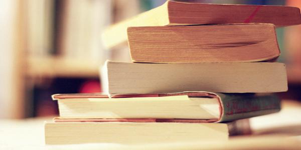 تحميل كتاب عظماء العالم 100 pdf