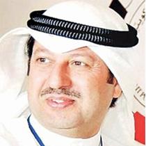 د. أحمد علي الشريف