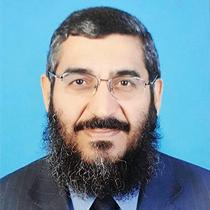 د. عادل راشد التوحيد
