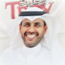 د. فهد بن محمد القرشي