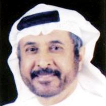 محمد سعود البدر