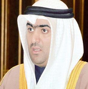 خالد الروضان