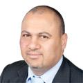 د. هيثم إبراهيم عريقات