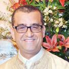 أحمد بن الصغير