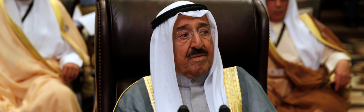 الأمير: «الربيع العربي» وهم أطاح بأمن أشقاء لنا