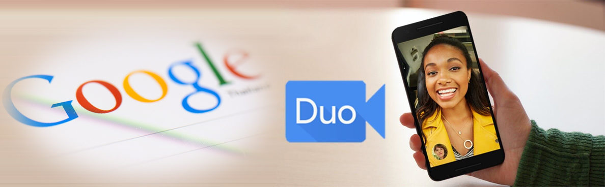 «غوغل» تطرح باقة تحديث تتضمن وظائف جديدة