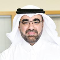د. حسن عبدالرحيم السيد