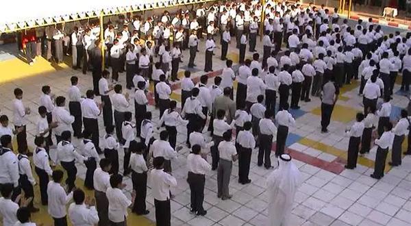 العريفان: إنهاء خدمات 80 معلما في «الاجتماعيات»