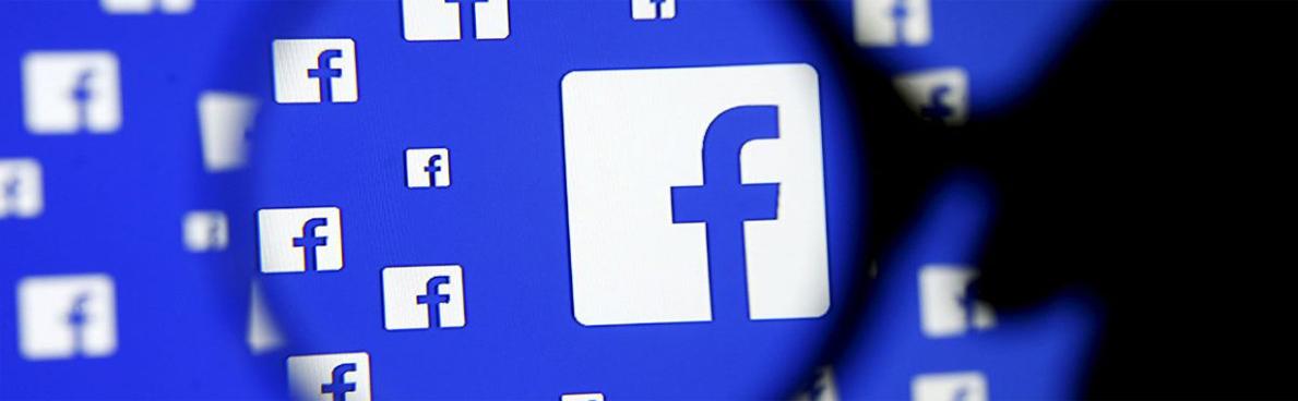 لأول مرة.. فيسبوك يعترف بـ«التلاعب في الانتخابات»