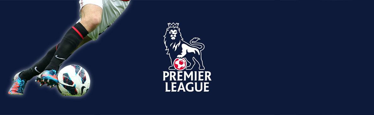 6 مرشحين لجائزة أفضل لاعب في الدوري الإنكليزي