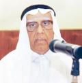 محمد جاسم السداح