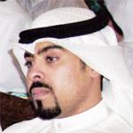 إبراهيم عماد النجادة