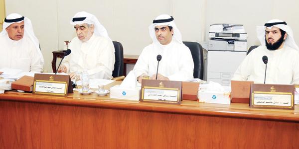 «الميزانيات»: منتجات «المطاحن» أرخص 36%