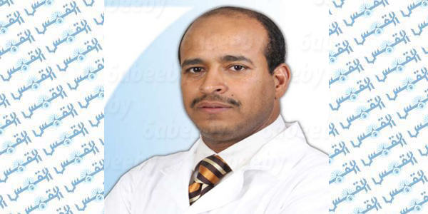 د. عادل العصفور: جفاف الفم المزمن حالة مرضية