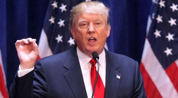 محكمة أمريكية تؤكد تعليق مرسوم ترامب بشأن الهجرة