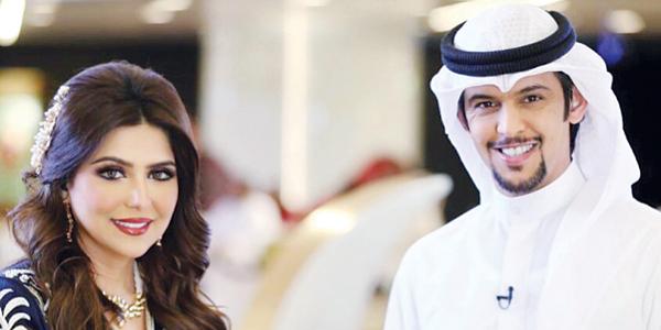 محمد الوسمي: «غبقة الحمراء» بستايل «ليالي الكويت»