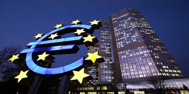 توقعات السياسة النقدية للبنوك المركزية