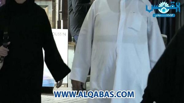 «القبس» تفتح ملف السمنة في الكويت (3-3)