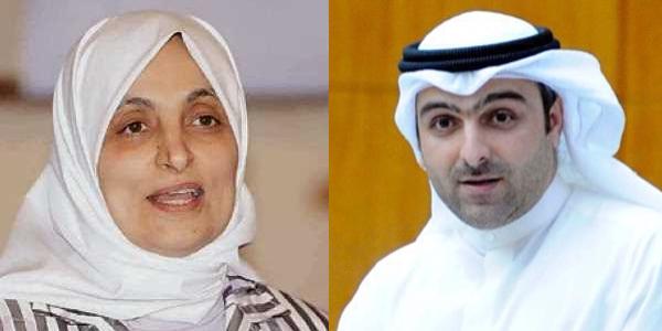 «محكمة الوزراء» تبرئ الصبيح وأبل من تعطيل الأحكام - القبس الإلكتروني