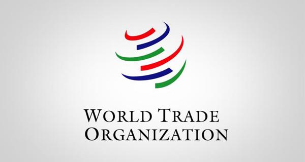 «التجارة العالمية» تخفِّض توقعاتها لعامي 2018 و2019
