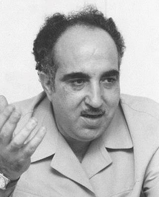 علي ثنيان الغانم: توثيق التاريخ لا يعرف المجاملة