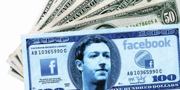 شركات التكنولوجيا تحقق أعلى ثروات بأقل وظائف – القبس الإلكتروني