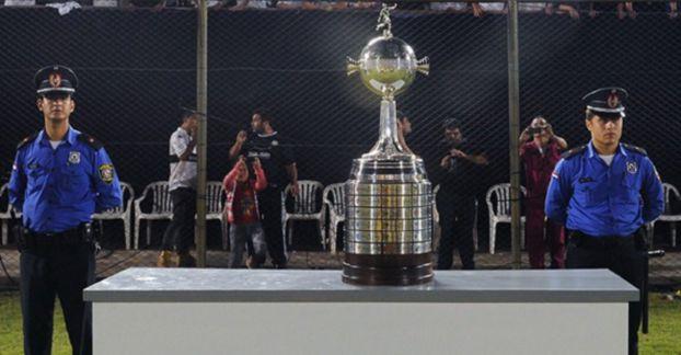 برشلونة الإكوادوري يطيح بسانتوس – القبس الإلكتروني