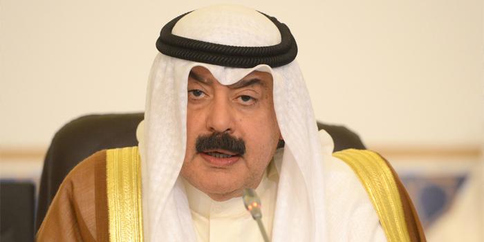 الجارالله: جريمة قتل الكويتي في مصر بدافع السرقة