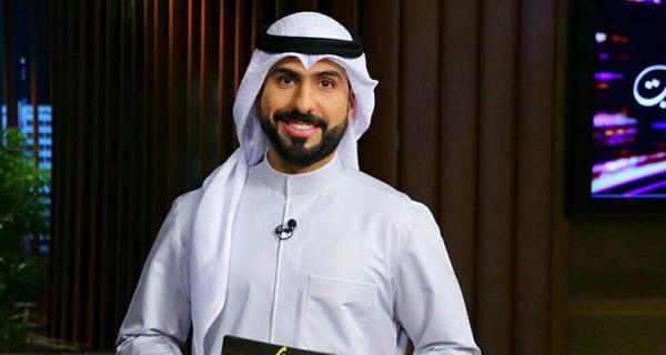 الطراح: قالب فني ثقافي في «ليالي الكويت»