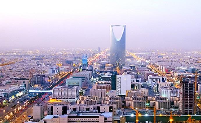 السعودية تستنكر الموقف الصادر مؤخرا من مجلس الشيوخ الأمريكي