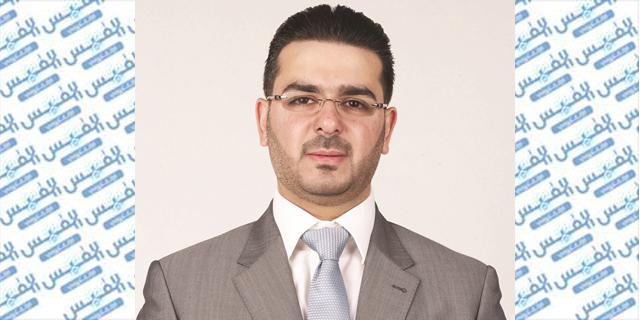 هادي: لتحديث شروط النشاط الصيدلي في «التعاونيات»
