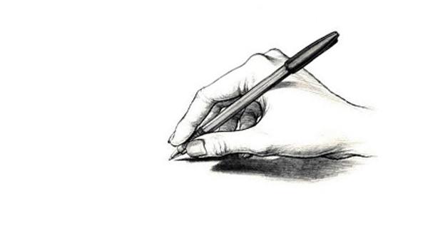 «الفعل الفاضح» في قانون الجزاء