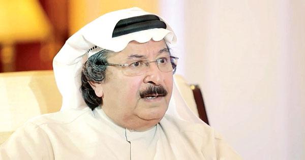 "Image result for احمد الجميري"""