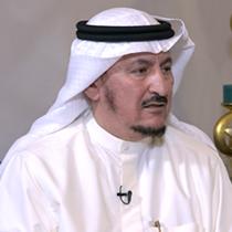 مبارك فهد الدويلة
