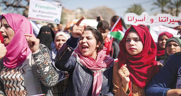 السعودية ومصر ترفضان عقد مؤتمر لإطلاق «صفقة القرن»