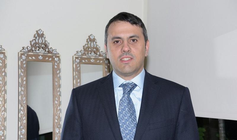 الغانم: «البروستاتا» مرض شائع عند الرجال فى الكويت
