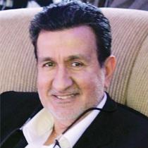 أ.د. عبدالمحسن دشتي