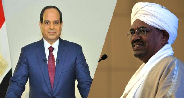 القاهرة والخرطوم: لتجاوز الخلافات حول سد النهضة